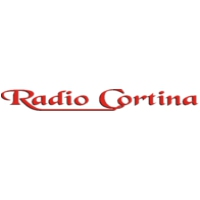 Logo of radio station Radio Cortina 102 FM
