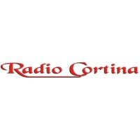 Logo de la radio Radio Cortina 102 FM