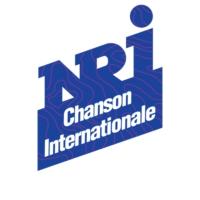 Logo of radio station NRJ NMA Chanson Internationale