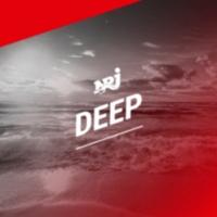 Logo of radio station Energy - Deep