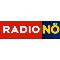 Logo of radio station ORF Niederösterreich