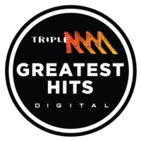 Logo of radio station Triple M Greatest Hits