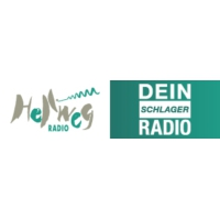 Logo of radio station Hellweg Radio – Dein SCHLAGER Radio