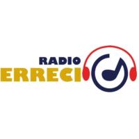 Logo of radio station Radio Conegliano 90.6 FM