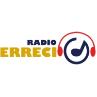 Logo of radio station Radio Conegliano 90.6 FM
