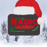 Logo de la radio Radio Modern