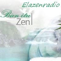 Logo of radio station Elazenradio
