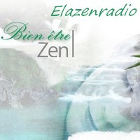 Logo of radio station Elazenradio