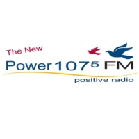 Logo of radio station WAVU