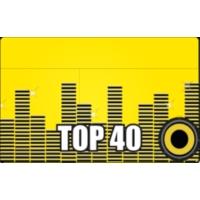 Logo de la radio Antenne Vorarlberg Hits