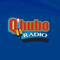 Logo of radio station Q'hubo Radio Medellín