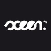 Logo de la radio Sceen.fm