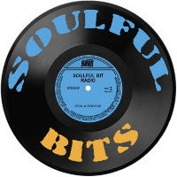 Logo de la radio Soulful Bits