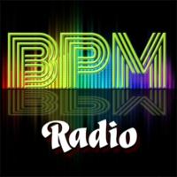 Logo de la radio BPM RADIO