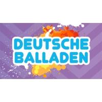 Logo de la radio Radio TEDDY - Deutsche Balladen