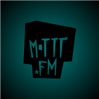 Logo of radio station MOTTT.FM