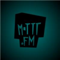 Logo de la radio MOTTT.FM