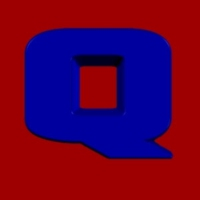 Logo de la radio Q106.8 Country