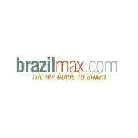 Logo de la radio BrazilMax Radio
