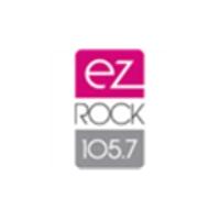 Logo of radio station CHRE - 105.7 EZ Rock