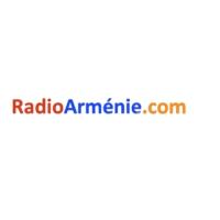 Logo de la radio Radio Armenie