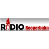 Logo of radio station Radio Reeperbahn