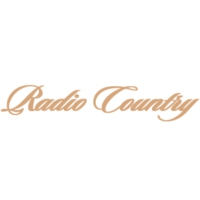 Logo de la radio P4 Radio Country