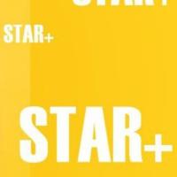 Logo of radio station Starplus