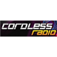 Logo of radio station Cordless Radio Deep