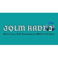 Logo de la radio JQLM RADIO