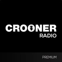 Logo of radio station Crooner Radio Premium