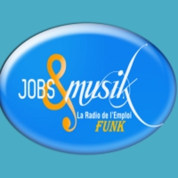 Logo of radio station Funk 80
