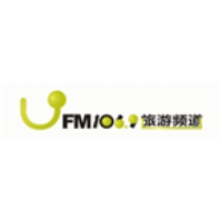 Logo of radio station Hunan Tourism Radio 106.9