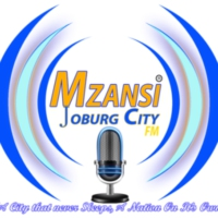 Logo of radio station MJC ROSTEC CAMPUS RADIO
