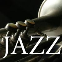 Logo of radio station Calm Radio - Jazz