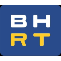 Logo of radio station BH Radio 1