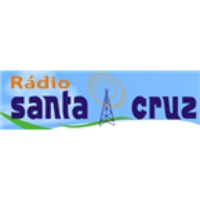 Logo of radio station Radio Santa Cruz