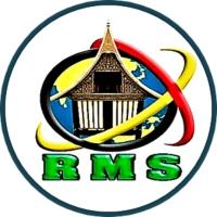 Logo de la radio Radio Minang Saiyo