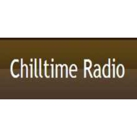 Logo of radio station Chilltime Radio