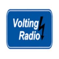 Logo de la radio voltingradio