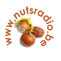 Logo of radio station Nuts Radio