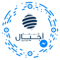Logo of radio station AjyaL