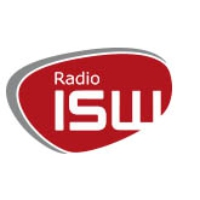 Logo of radio station Inn Salzach Welle