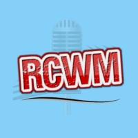 Logo de la radio RCWM