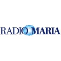 Logo of radio station Radio Maria Austria 104.7 FM