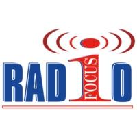 Logo de la radio Радио Фокус София