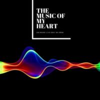 Logo of radio station RADIO THEMUSICOFMYHEART