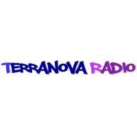 Logo of radio station Terranova