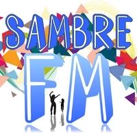 Logo of radio station Sambre FM