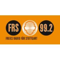 Logo of radio station Freies Radio fuer Stuttgart